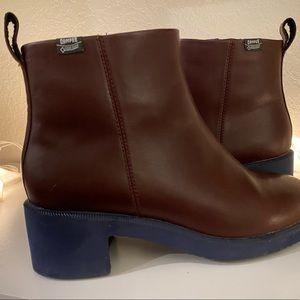 CAMPER Wonder Ankle Boot